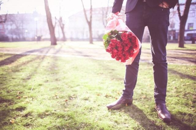 リアルに「バチェラー・ジャパン」体験できる!? ハイスペ男性5名 vs 女性20名による婚活パーティーが開催されます