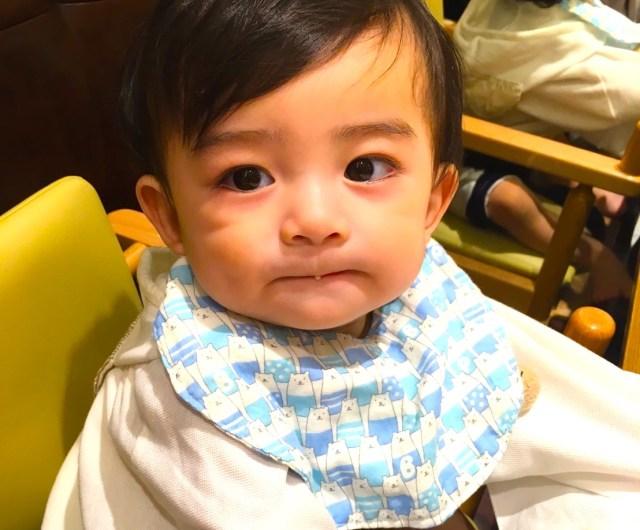 【なぜなのか】「よだれ掛け → ビブ」「乳母車 → ストローラー」など、最近の赤ちゃんグッズ用語が複雑すぎるぅーー!