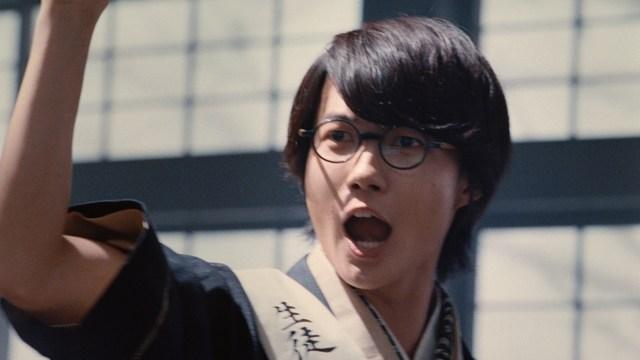 【三太郎】新CMに神木隆之介演じる「高杉くん」が降臨してファン歓喜!! 「昔話キャラじゃないのに違和感ゼロだよ高杉くん!」と喜びが爆発しています