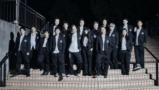 吉本芸人が本気のアイドルグループ「吉本坂46」を結成したよおお! 秋元康プロデュースで選抜も行われましたぞ★