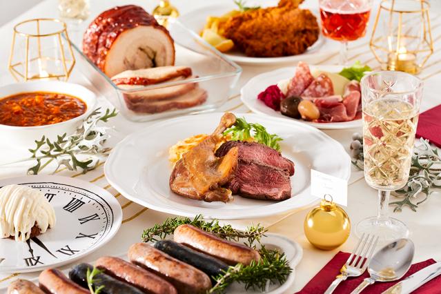 【これ最高】イケアレストラン「ミート&ジビエフェア」はお肉大集合! 鹿肉や鴨肉がリーズナブルに楽しちゃうよ★