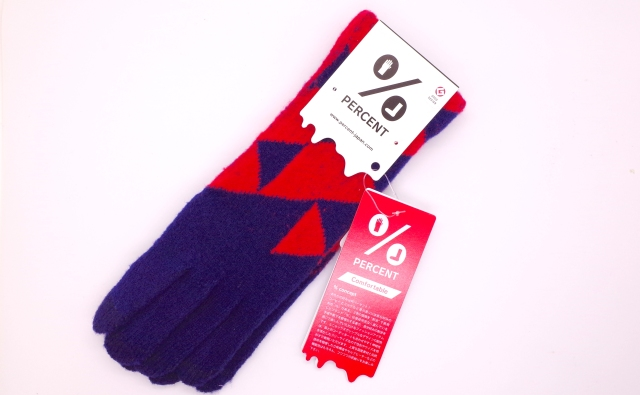【香川のお土産】実は「手袋」の技術がスゴイ! 身につけた瞬間フフフと笑ってしまうほど心地いいのに破格です #買って応援