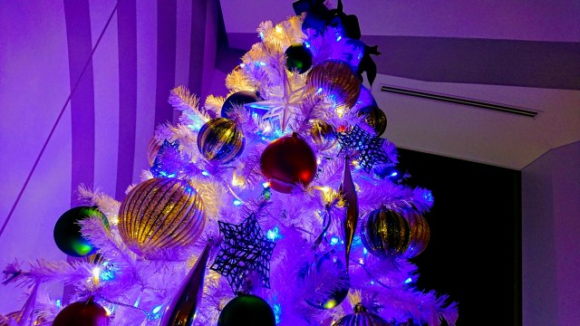【オススメ】楽しいひとりクリスマスの過ごし方をランキングでご紹介! 1位は最高の穴場スポットです