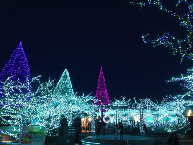 【素朴な疑問】カップル中心の日本のクリスマス、外国人はどう思う?