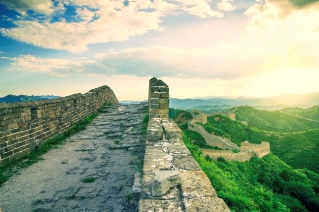 海外ひとり旅で1番人気なのは「中国」! ドイツ・イタリアなどヨーロッパ勢が上位も台湾やトルコが健闘