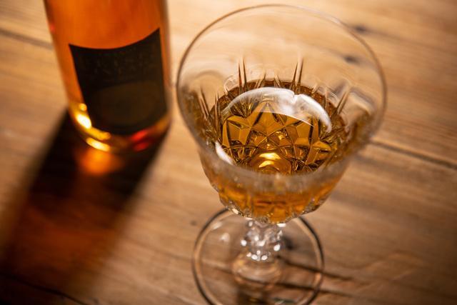 平成元年に醸造した「30年ものの日本酒」が飲める! 伝説の杜氏が手がけた貴重なお酒を平成最後の夜に楽しもう♪