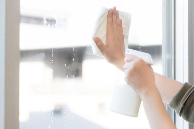みんなが大掃除をする日は「12月29日&30日」の2日間! 仕事納め後から大みそかにかけて行う予定の人が多いみたい