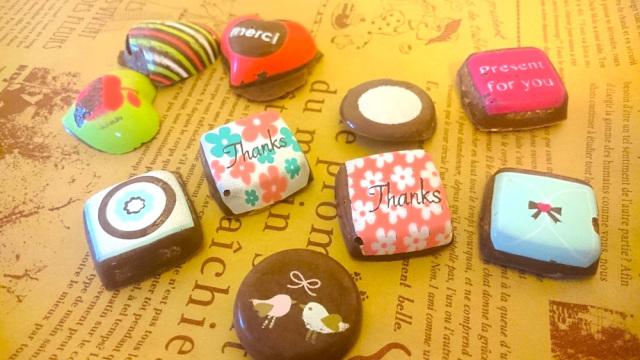 【バレンタイン】義理チョコの予算にまつわるアンケートがリアル! やっぱり上司や先輩には気を使う模様