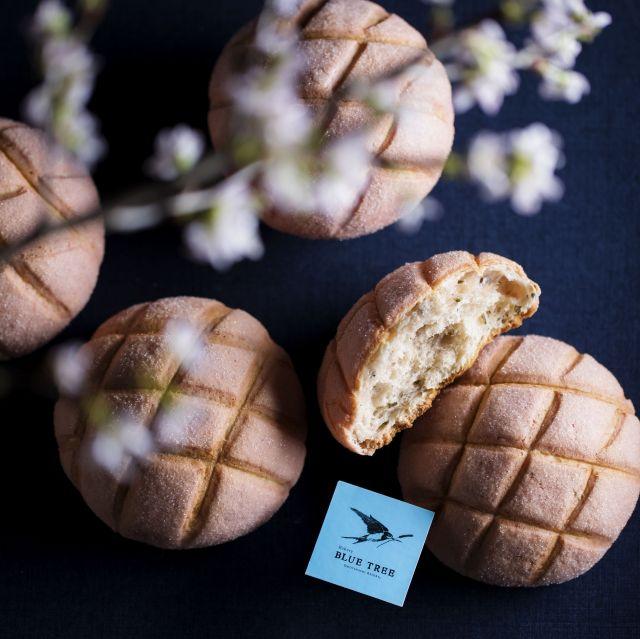 パン好きさんの目が輝く! 毎年超人気の「パンのフェス2019」が横浜赤レンガ倉庫で開催されるよ〜!