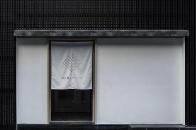 """日本橋人形町に """"泊まれる茶室"""" をテーマにしたカプセルホテルがオープン! 料金は6000円からとリーズナブルです"""