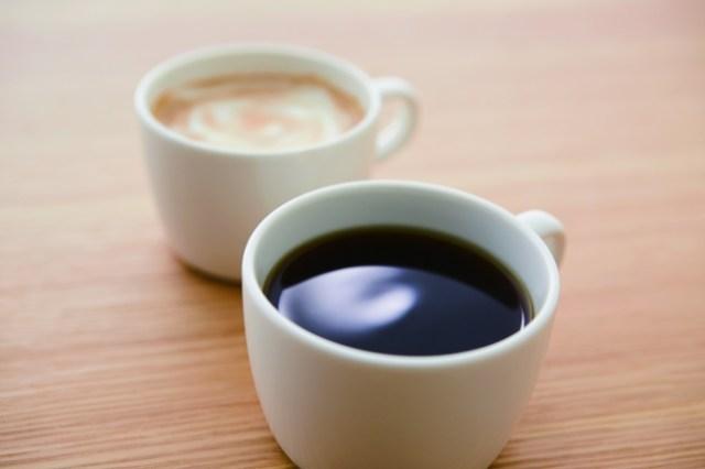 無印良品から4種類のオーガニックコーヒーが新発売! ラテ用ブレンドやカフェインレスもあるよ