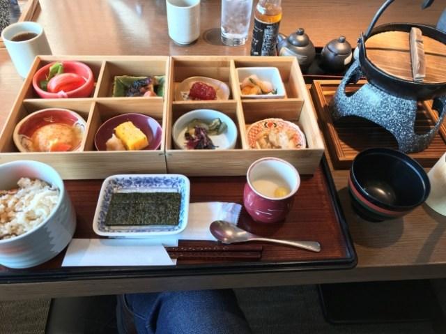 『朝食のおいしいホテルランキング』1位は7年連続で「ホテルピエナ神戸」! トップ5のうち4つは北海道のホテルがランクイン