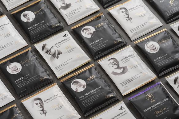 【未来のマシン】ボタン1つで世界の著名バリスタが淹れたコーヒーを飲める! 「淹れる人の特徴」を完全再現する驚くべきコーヒーサーバー