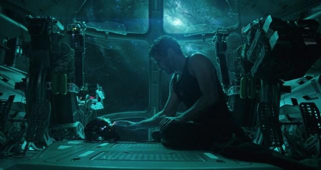 """ついに最終章!映画『アベンジャーズ/エンドゲーム』で描かれるヒーローたちの究極の""""アベンジャーズ愛""""に涙…"""