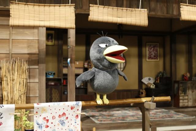 【チコちゃん】ついにキョエちゃんがCDデビュー! キョエ推しな特典も見逃せないよ〜
