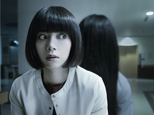 【ネタバレあり】映画『貞子』を本音レビュー! 前半の火災現場の心霊動画がとにかく怖いけど後半は…