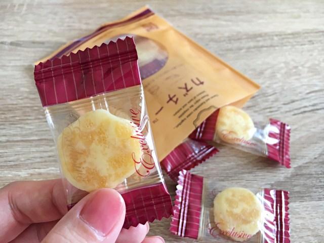カルディで爆売れしている「カズチー」が美味すぎて危険! 燻製カズノコとチーズを組み合わせた魅惑のおつまみだよ