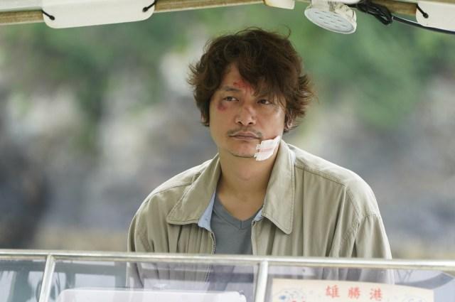 香取慎吾の鬼気迫る演技に圧倒される…! 映画『凪待ち』は監督白石和彌が引き出した香取慎吾の熱意と才能を感じる名作です