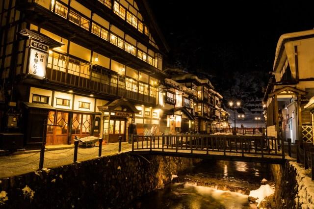 この夏は旅行で山形と新潟を復興支援! JR東日本で山形・新潟への運賃と料金が半額になるってよー!