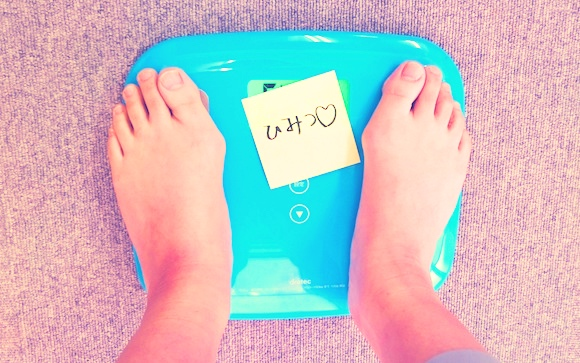 青森県民は太りやすい !? ライザップが発表した「都道府県別BMI分析」調査が興味深い…!