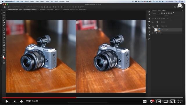 iPhone11のカメラを100万する超高級カメラと比べてみたら…最新iPhoneのカメラ性能がよくわかってビックリ!!