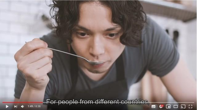 水嶋ヒロのYouTubeチャンネル開設に『仮面ライダー』を思い出す人が続出!? 海外ファンからも歓喜の声があがってます