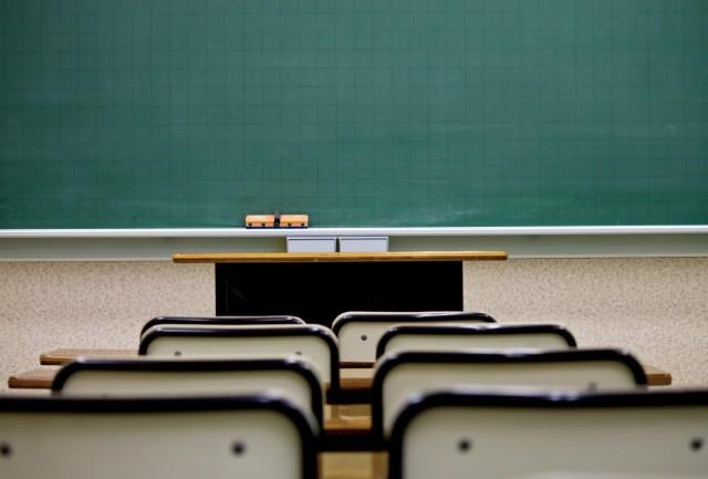 「朝課外」に「0時間授業」!? 九州の早朝補習授業が話題になっていたので編集部でアンケートをとってみたら…