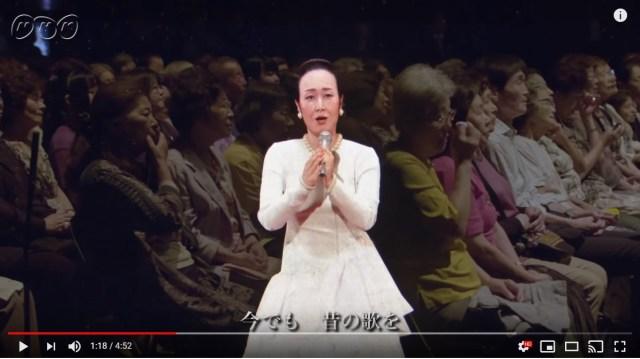 【今夜放送】令和初の紅白歌合戦に昭和の歌姫「美空ひばり」さんが出演! しかも歌うは新曲ですって!!