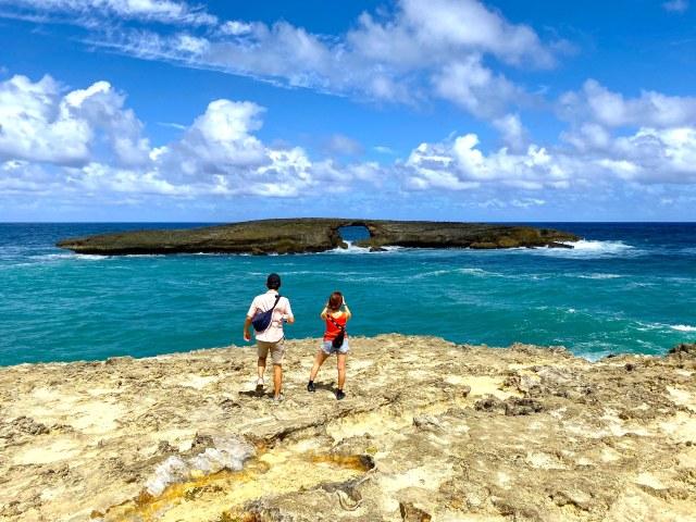 【実録】海外生活で人は変わるのか? 夫婦でハワイ留学してみた話