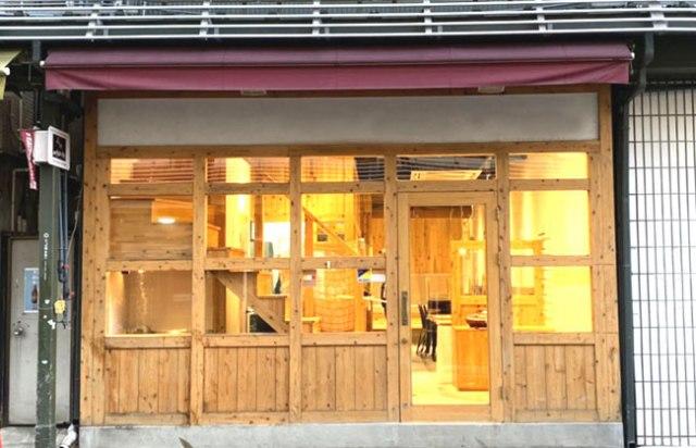 ヴィーガン専門のコンビニ「ヴィーガンストア(VEGAN STORE)」が浅草にオープン!ファミレスも併設されるよ♪