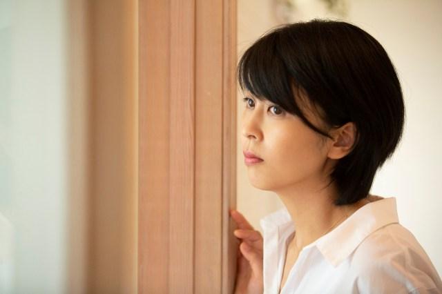 岩井俊二が描く映画『ラストレター』は初恋を思い出す切なくてじんわりする作品…名作「ラブレター」に似た演出もありました