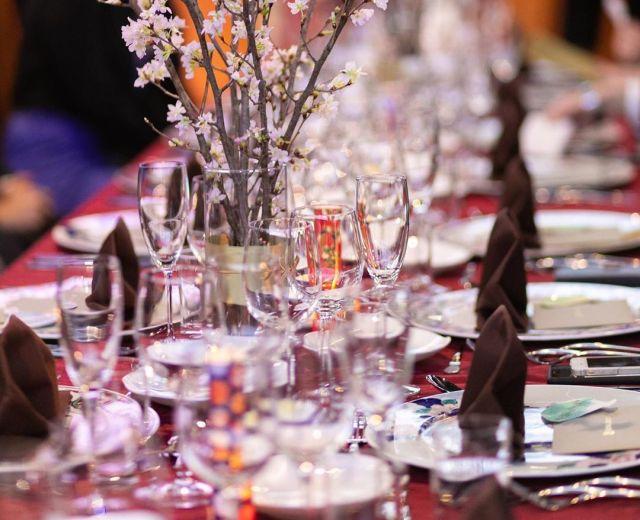 【実体験】友達の結婚式にひとりで参加したときの話…孤独と遠慮と戦うけど意外な楽しさも