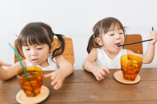 子どもが臨時休校中の親のリモートワークには課題が盛りだくさん…その実態がうかがえるアンケート結果が公表されました
