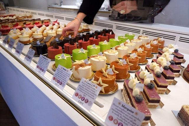 【衝撃】フランスには「チーズケーキ」が存在しない!? チーズとスイーツの国で驚いた話