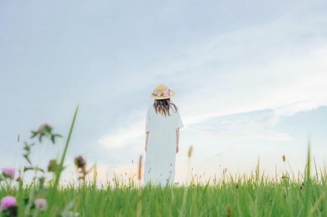 【クイズ】春のトレンドカラー「エクリュ色」て知ってる? パッとわかったあなたはオシャレさんです★