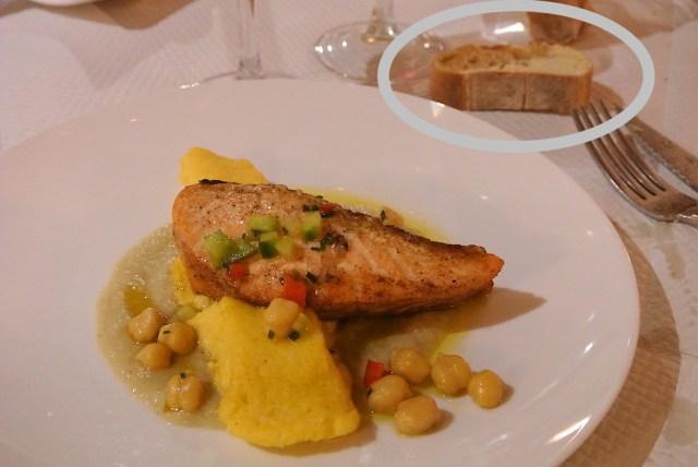 【知っ得】本場フランス料理では「パン」をテーブルに直置き!? ちょっとびっくりしたフランス料理の話