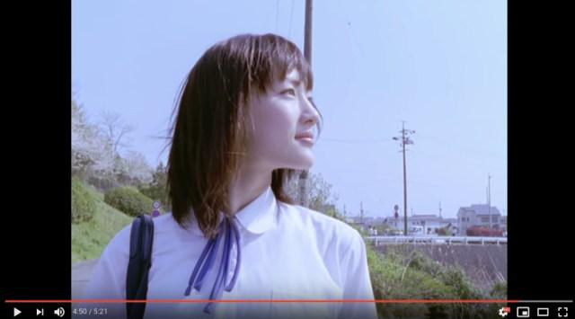 ミスチルが過去曲のMVを20本公開! 綾瀬はるか出演「未来」のMVなどが話題に