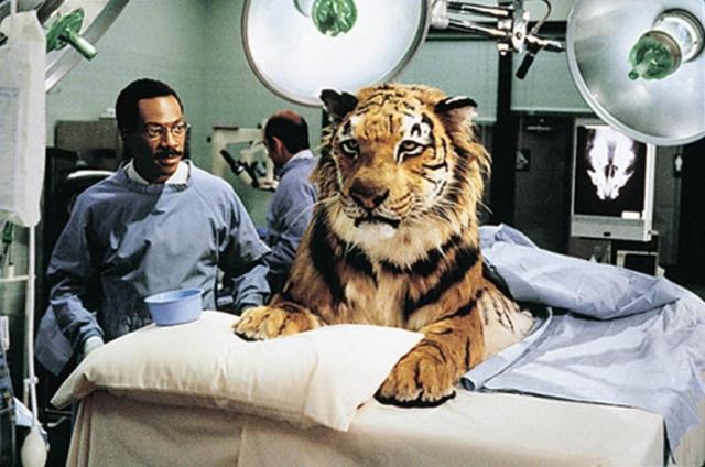 """【名作医療映画シリーズ】『ドクター・ドリトル』は笑いの中に """"医師として大切なこと"""" が描かれている良作です"""