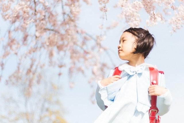 令和初の小学1年生「将来就きたい職業」調査結果が発表! 20年間、男の子・女の子ともに不動の1位の職業は…?
