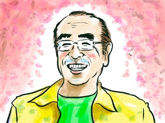 コメディアン「志村けん」は俳優としても一流だった! 映画『鉄道員(ぽっぽや)』の切ない芝居とは?