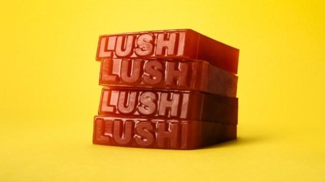 LUSHから「看護師の声をもとに作られた石鹸」が復刻発売されるよ~! オレガノの抗菌作用に注目して作られました