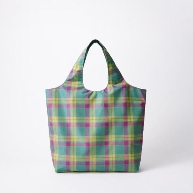 三越伊勢丹が発売するマイバッグが完全に「伊勢丹の紙袋」! 伊勢丹ラヴァーは迷わずゲットするべし