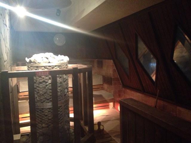 営業再開後のサウナにひとりで行ってみた / 静かで熱いサウナ室はぼっちにとって極上の空間です