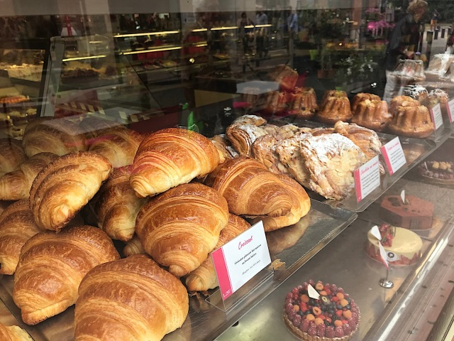 【雑学】メロンパンやクロワッサンは「パン」じゃない!? フランス人のパンカルチャーの奥深さを思い知った話