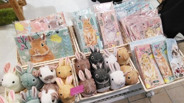フェリシモ「YOU+MORE!」が上野駅に初の長期出店! 人気アイテムを実際に手に取って買えます♪