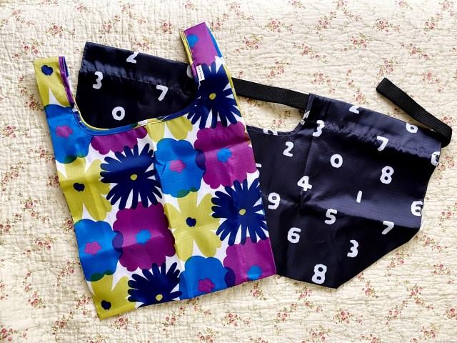「大人のおしゃれ手帖」8月号付録はSOU・SOUのレジかごバッグ! 可愛くて優秀だから見つけたら即買いすべし