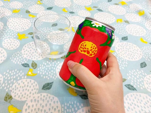 【イケア限定】低アルコールクラフトビール「オムニポロ」を飲んでみたら…あまりにも斬新な味わいにビックリすることに!
