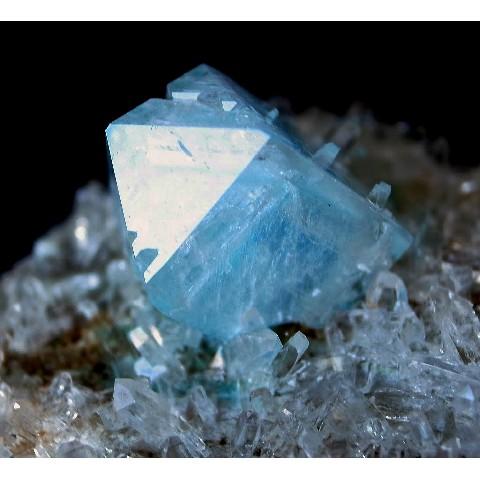 「結晶」を手作りできるキットがヴィレヴァンに登場! 育て方や環境によって仕上がりが変わります