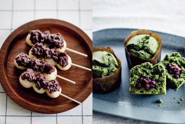 6カ月間であんこを極める「作って楽しむ 大人のあんこレッスン」が面白い! 和菓子やあんこスイーツを作れるようになれますぞ
