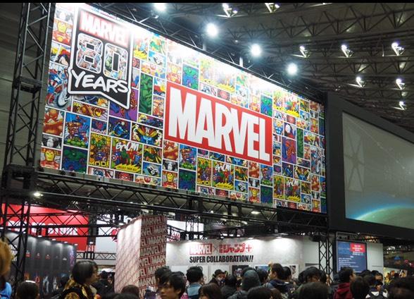 9月27日は『アイアンマン』日本公開日! マーベル女子あるある11選 / 「ふと踏み込んだ沼の深さに怯える」など